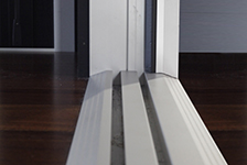 LaCantina Doors Releases First ADA Compliant Folding Door