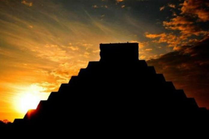 Resultado de imagen para Hoy inicia el solsticio de invierno, la temporada más fría del año mexico