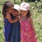 Ideas de turismo activo para viajar en vacaciones con niños. Asturias