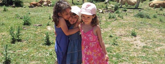 turismo-niños-asturias