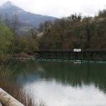 Paseos en canoa, piragua Pantano Valdemurio. Turismo Activo, Asturias