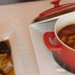Receta de la mejor fabada asturiana del mundo