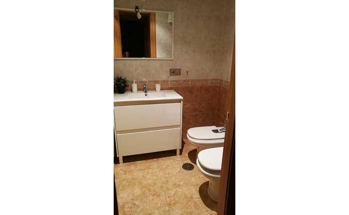 piso-dos-baños-asturias-sen