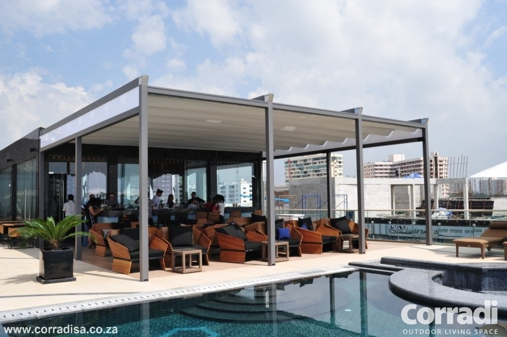 #9 of 15 Photos & Pictures - View Corradi Outdoor Living ... on Corradi Living Space  id=55049