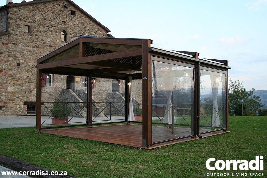#3 of 11 Photos & Pictures - View Corradi Outdoor Living ... on Corradi Outdoor Living id=50389