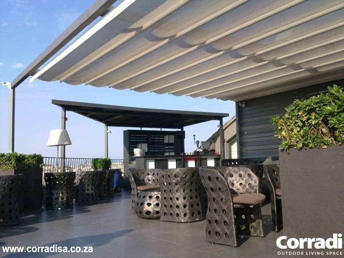 #2 of 25 Photos & Pictures - View Corradi Outdoor Living ... on Corradi Living Space  id=83005
