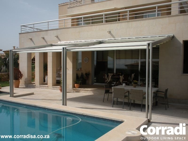 #9 of 32 Photos & Pictures - View Corradi Outdoor Living ... on Corradi Living Space  id=53722
