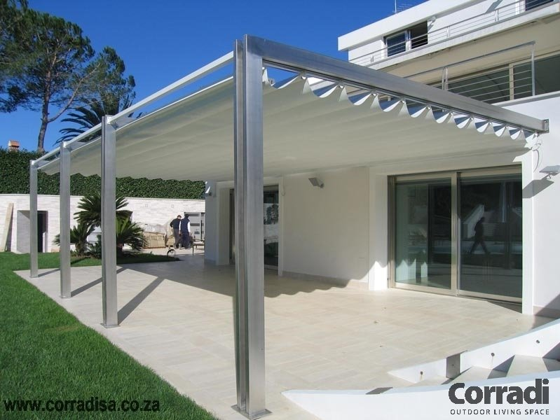 #16 of 32 Photos & Pictures - View Corradi Outdoor Living ... on Corradi Living Space  id=67955
