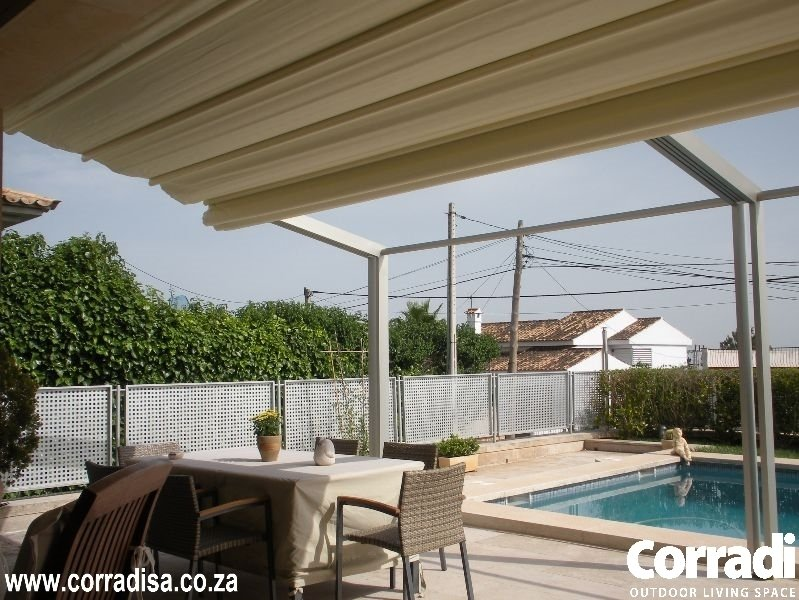 #21 of 32 Photos & Pictures - View Corradi Outdoor Living ... on Corradi Living Space  id=39726