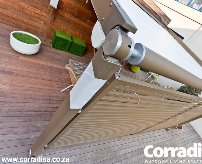 #6 of 40 Photos & Pictures - View Corradi Outdoor Living ... on Corradi Living Space  id=71846