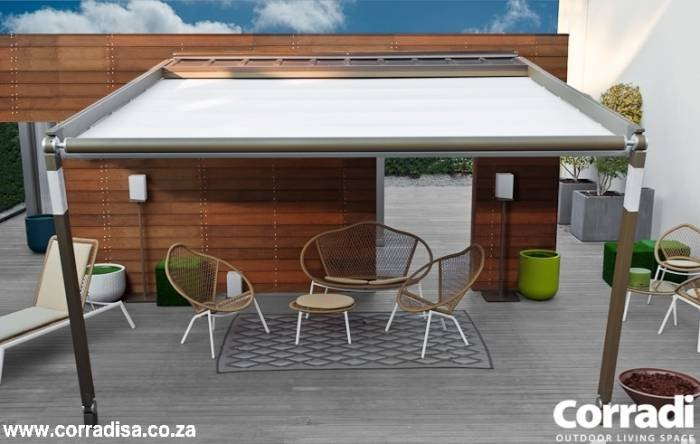#5 of 40 Photos & Pictures - View Corradi Outdoor Living ... on Corradi Living Space  id=52648