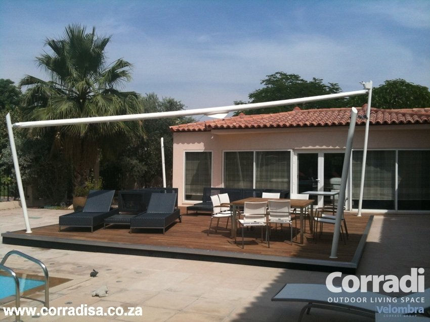 #16 of 28 Photos & Pictures - View Corradi Outdoor Living ... on Corradi Living Space  id=60022