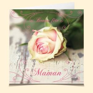 Maman Rose 2