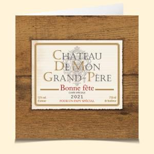 Papy-Grand-Cru-cuvee-speciale-fete-grands-peres