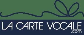 La Carte Vocale.com