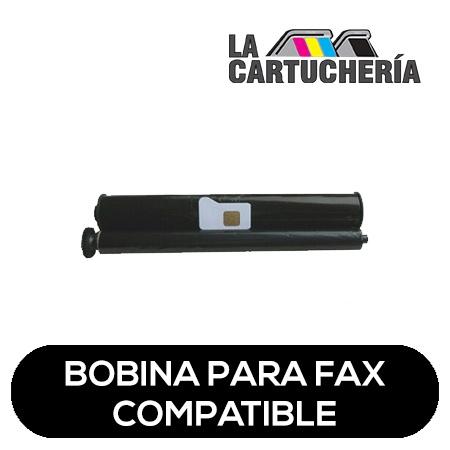 Philips 1 bobina para fax, reemplaza a PFA351 Compatible