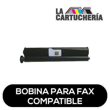 Philips 1 bobina para fax, reemplaza a PFA331 Compatible