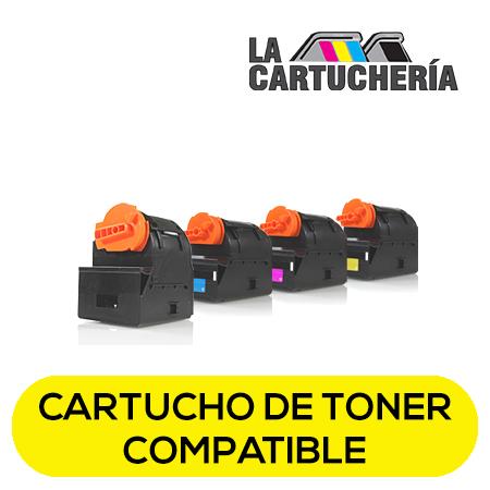 Canon 0455B002 - CEXV21Y Compatible