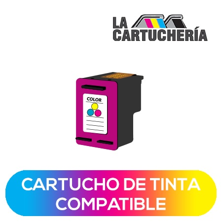 HP CC644EE no 300XL / CC643EE no 300 Reciclado