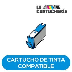 HP T6M03AE no 903XL C / T6L87AE no903 C Reciclado