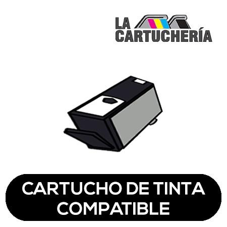 HP T6M15AE no 903XL BK / T6L99AE no903 BK Reciclado