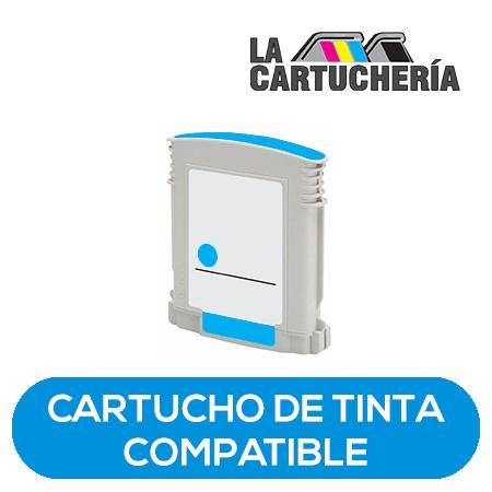 HP C4836AE no 11 C Compatible