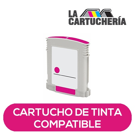 HP C4837AE no 11 M Compatible