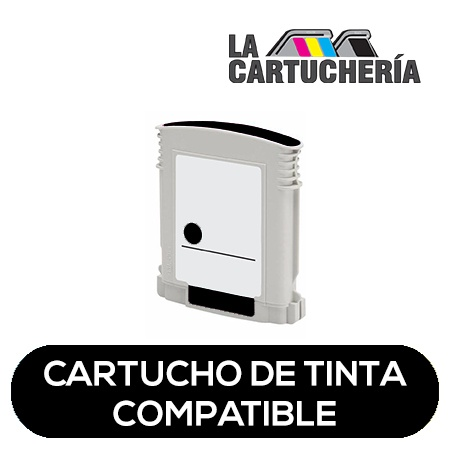 HP C4844AE no 10 Compatible