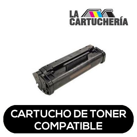 HP C4092A / 1550A003 - EP22 Compatible