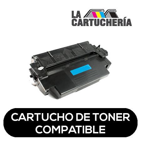HP 92298X Reciclado