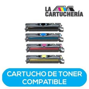 Konica - Minolta 1710589007 - A00W23 Reciclado