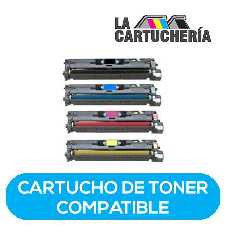HP C9701A / EP87 - 701C - 7432A0 Reciclado