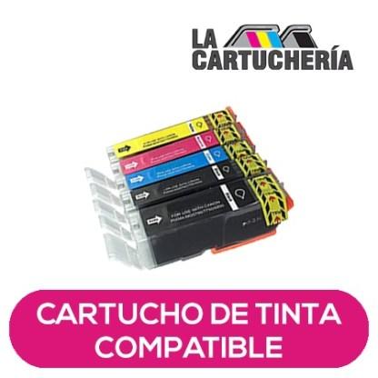 Canon CLI571XLM - 0333C00 Compatible