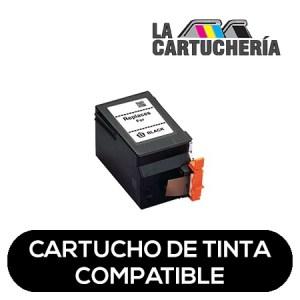 Canon BX-20 - 0896A002 / BC20 Reciclado