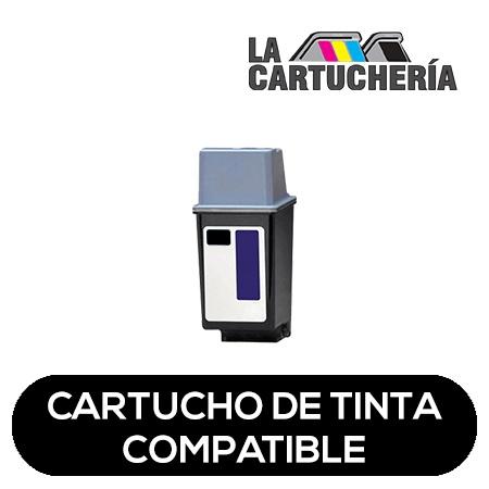 HP 51629A no29 Compatible