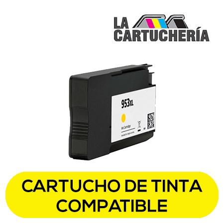 Canon PGI2500XLY - 9267B0 Compatible
