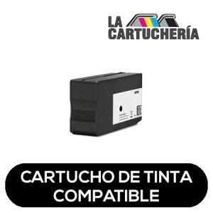 HP CN053AE no 932XL / CN057AE no 932 Reciclado