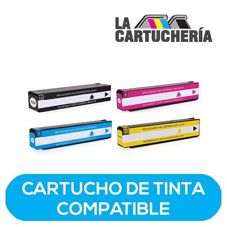 HP CN626AE no  971XL / CN622AE no  971 Reciclado