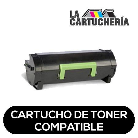 Konica - Minolta A63V00H TNP36 - A63 Compatible