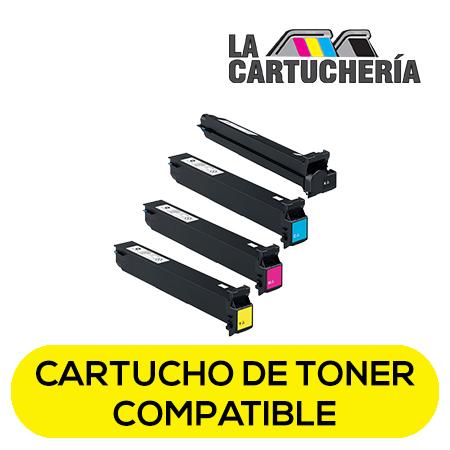 Konica - Minolta 8938-510 Compatible