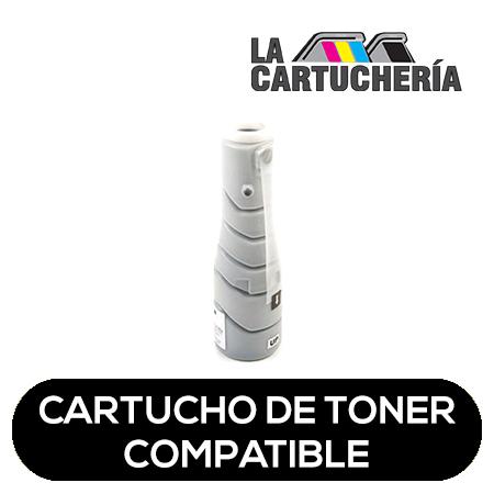 Konica - Minolta 024B Compatible
