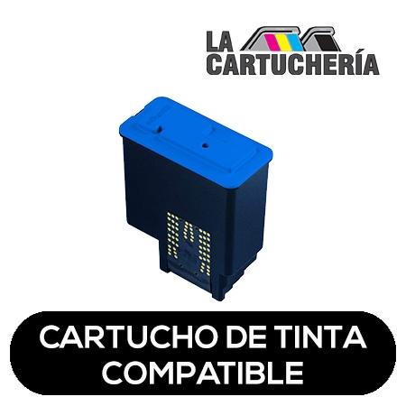 Olivetti / Telefonica M2179 Compatible