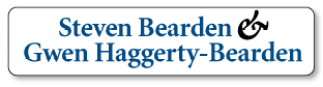 Bearden-logo-large