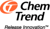 chemtrend_logo with tag