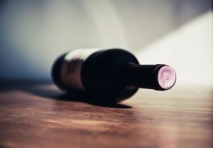 botella-vino-portrait_1