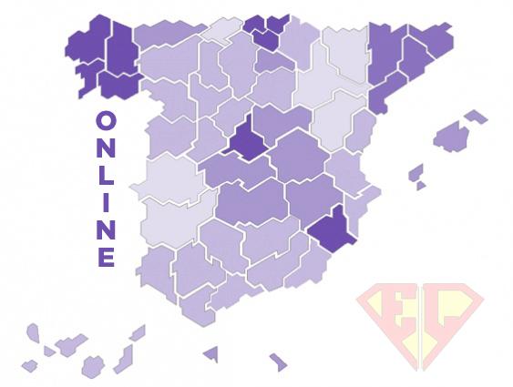 tiendas de comics en espana 2
