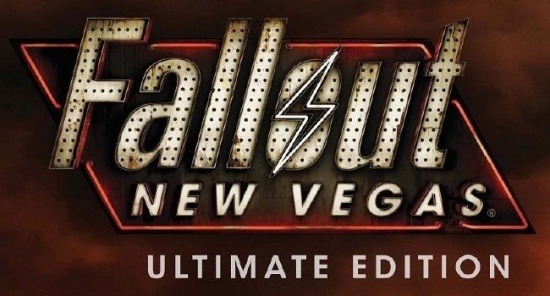 Fall Out New Vegas3