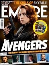 empire-portada-vengadores-viuda-negra