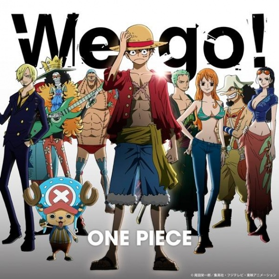 one piece new world unlimited 22
