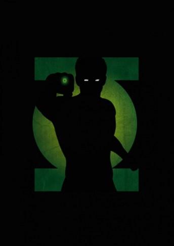 Green-Lantern-Sombra